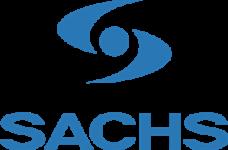 saschs_logo